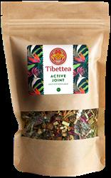 TibetTea Active Joint