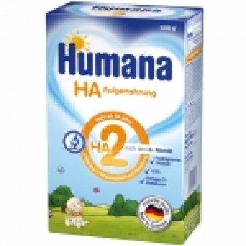 lapte-praf-humana-ha-2-de-la-6-luni-500-g-147844-0