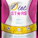 Diet Stars – Taie pofta de mancare si slabeste eficient
