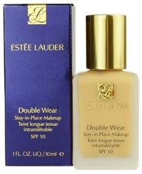 Ambalaj Estee Lauder Double Wear