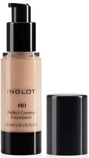 Fond de ten Inglot HD