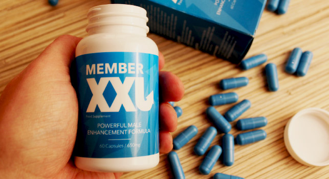 member-xxl-analiza-ingrediente