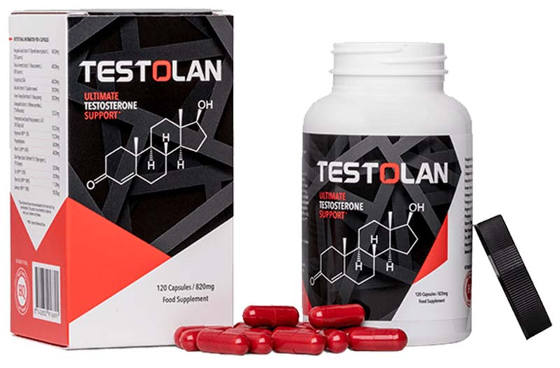 testolan-pastile-romania