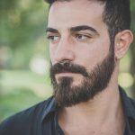 Hairise Man – spray pentru par si barba