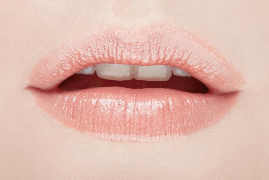 City Lips Pro Marire Buze