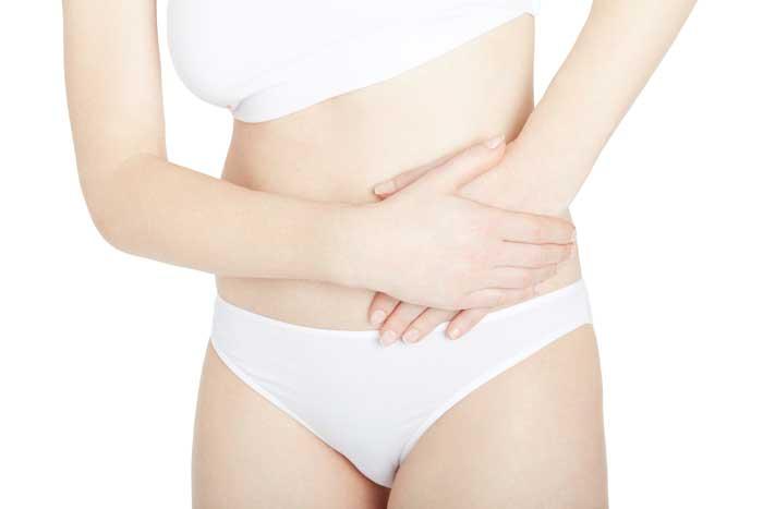 Giardiaza-dureri-abdominale