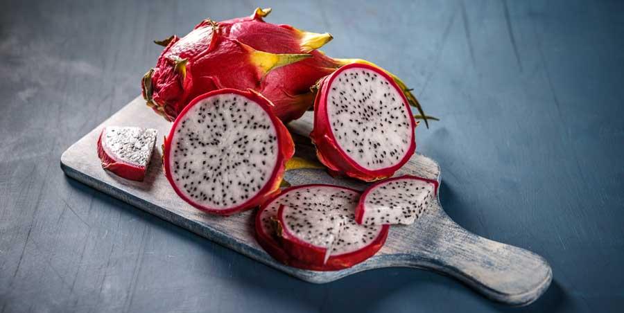Pitaya-fructul-dragonului