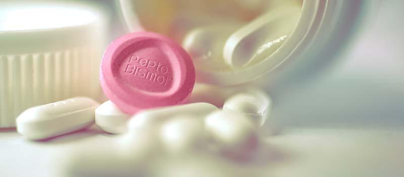 administrarea-pastilelor-pentru-diaree