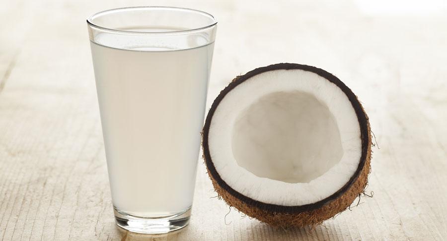 apa-de-cocos-gust