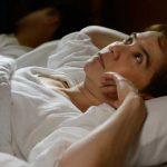 Apneea in somn: cel mai bun tratament