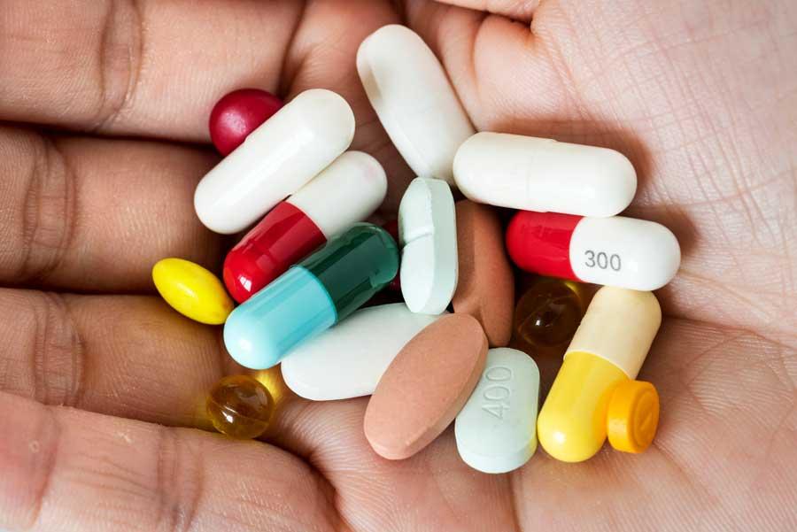 apnee-vitamine
