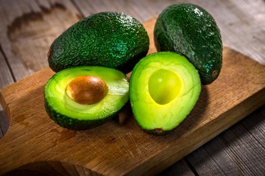 avocado-verde