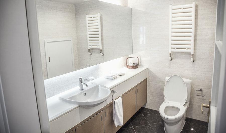 bicarbonat-sodiu-toaleta