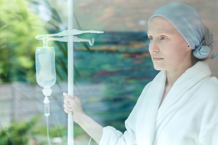cancer-tratament