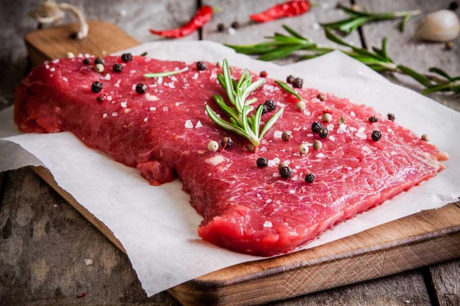 carne-rosie-flora-intestinala