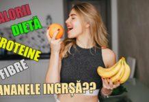 cate-calorii-are-o-banana