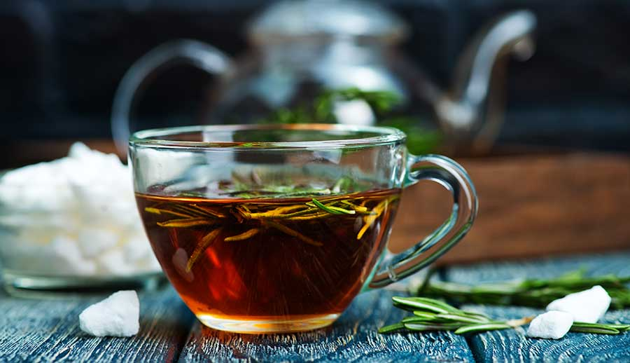 ceai-de-tei