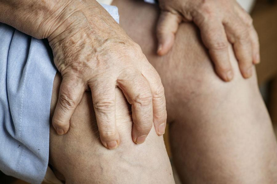 guta-dureri-genunchi