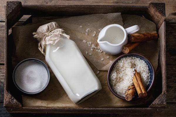 lapte-de-orez