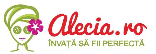 Alecia.ro