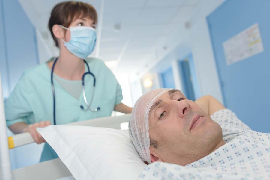 operatie-tiroida