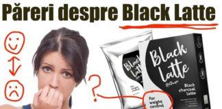 pareri-despre-black-latte