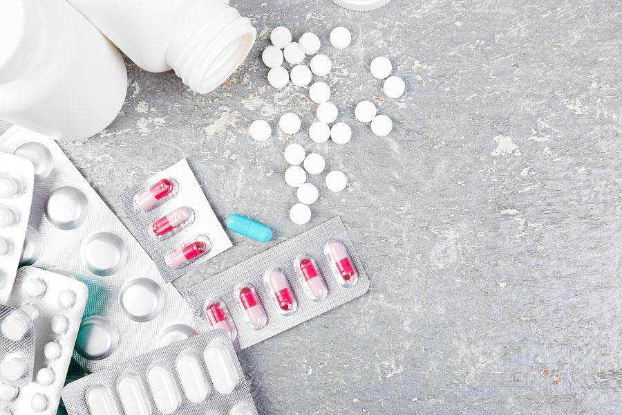 pastile-urina-urat-mirositoare
