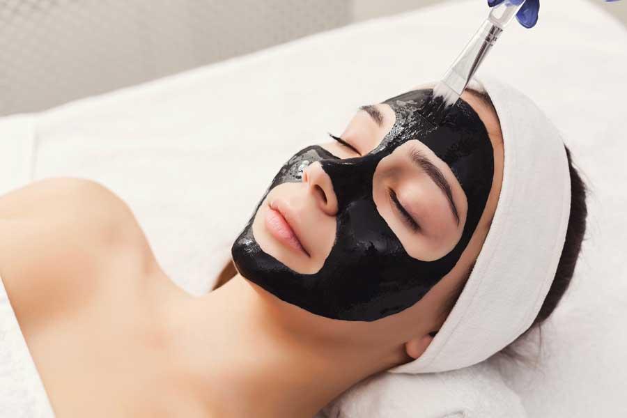 pori-dilatat-black-mask