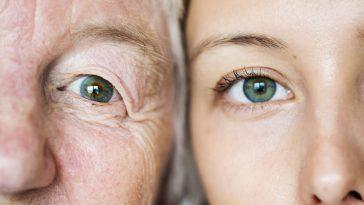 pupile-dilatate-cauze