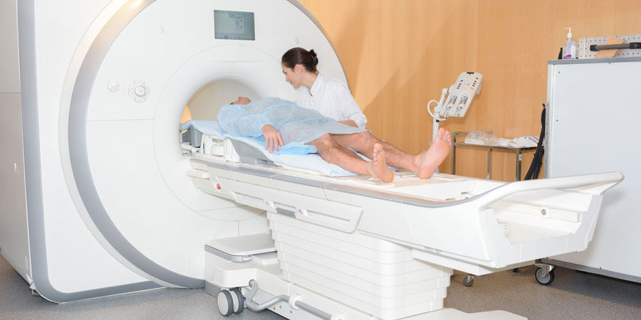 sarcom-ewing-test