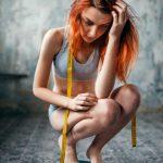 6 strategii usoare care sa te ajute sa iti mentii greutatea ideala a corpului.