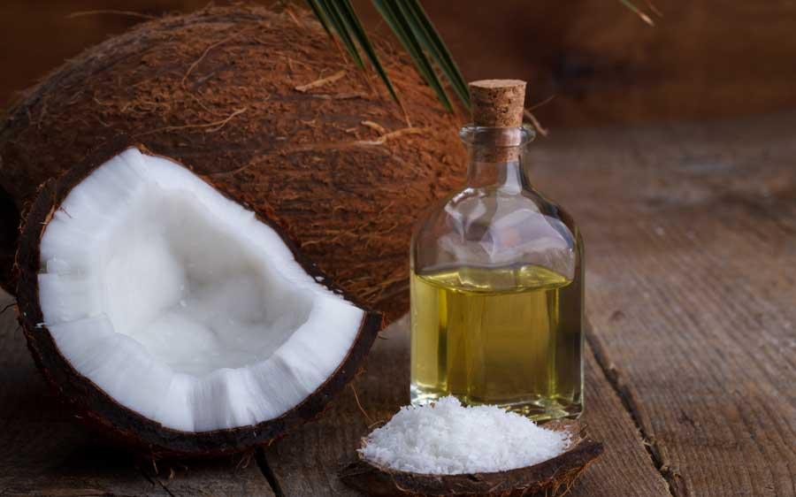ulei-cocos-onimicoza