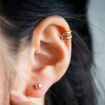 Urechi infundate: cum poti sa le tratezi si sa previi infundarea lor