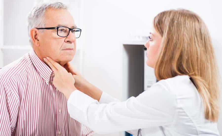 verificare-tiroida