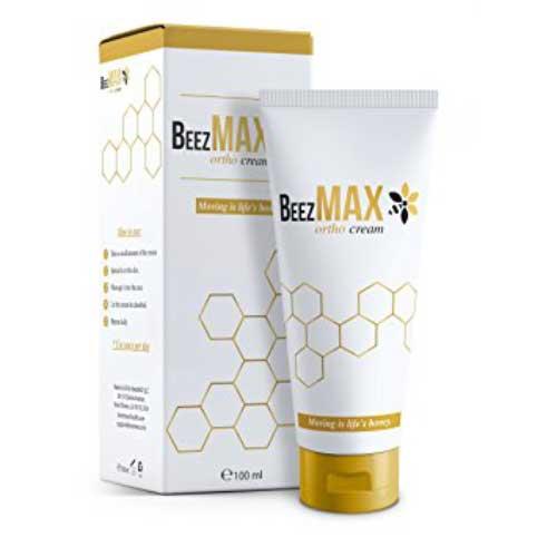 BeezMax-crema-dureri