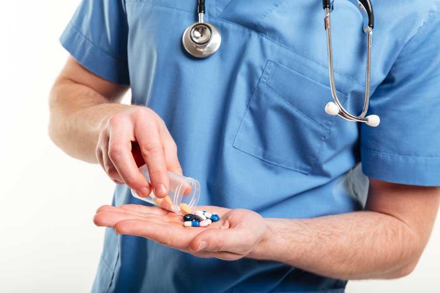 Dischinezia-Biliara-medicamente