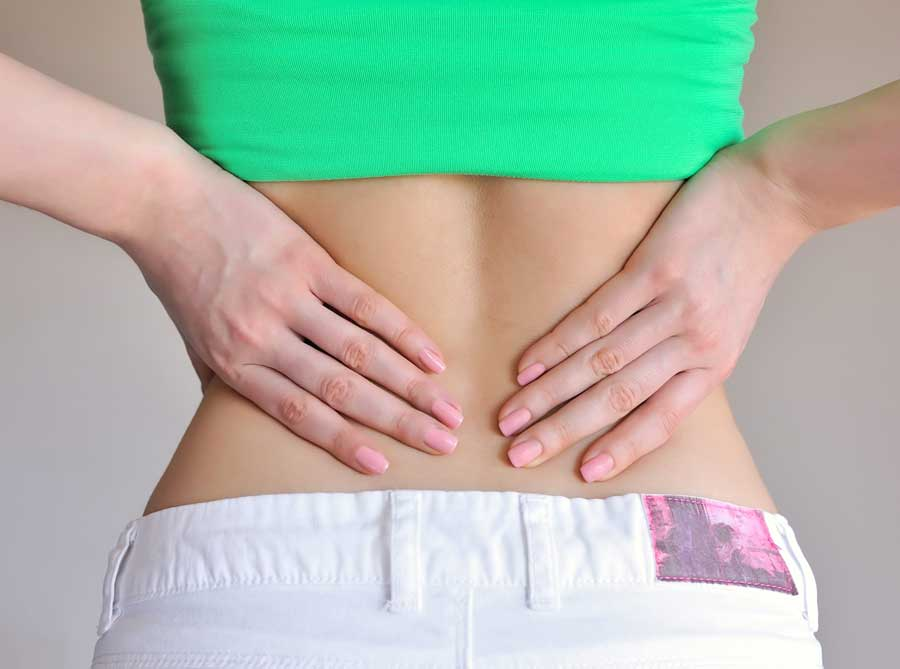 Discopatia-durere-spate