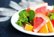Grapefruit-beneficii