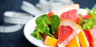 Grapefruit-beneficii