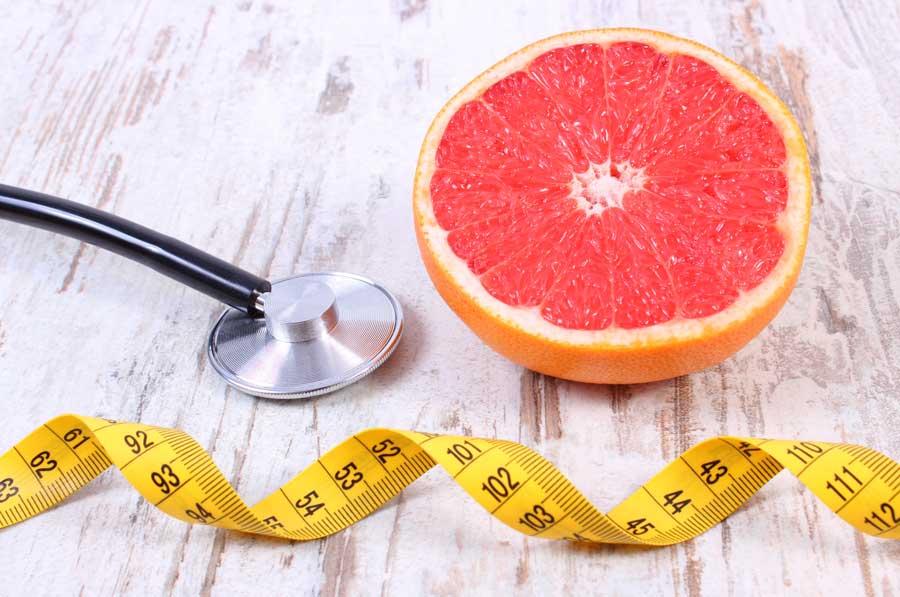 Grapefruit-in-slabire