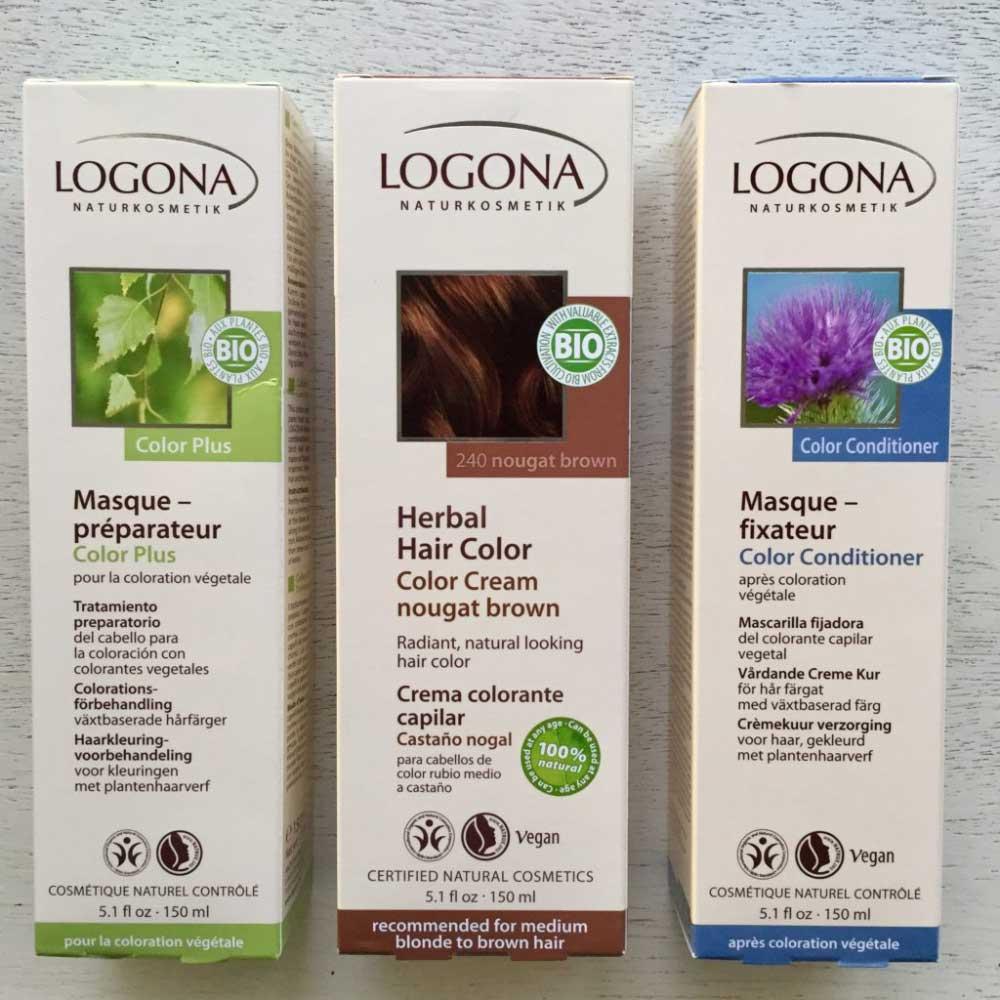 LOGONA-Color-Plus