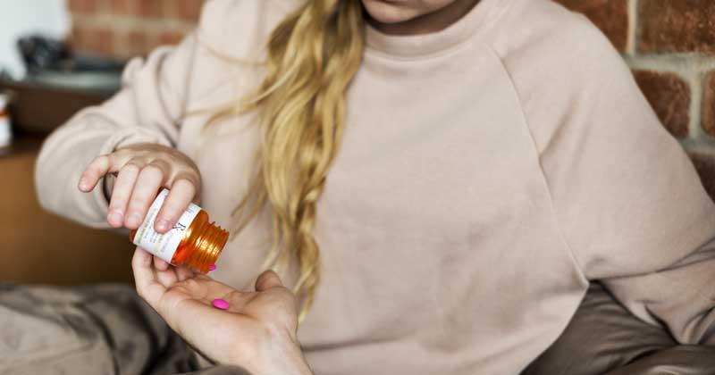 aciditate-scazuta-pastile