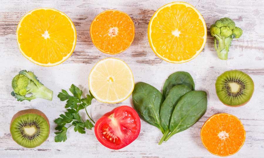 alimente-bogate-in-fibre-fructe