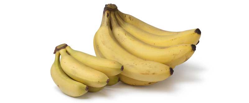 alimente-care-nu-ingrasa-banane