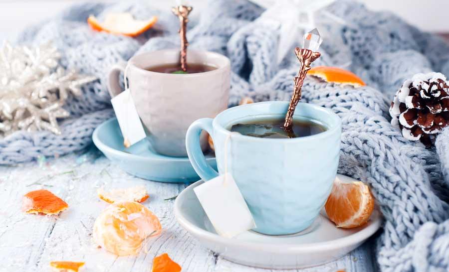arbore-ceai