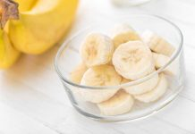 banane-pentru-smoothie