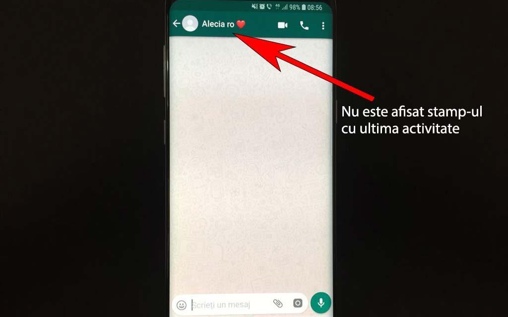 blocat-pe-whatsapp-verifica-status