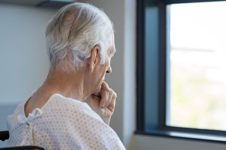 Boala Parkinson Efecte