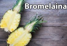 bomelaina
