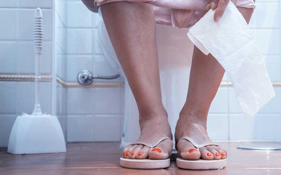candidoza-dureri-urinare